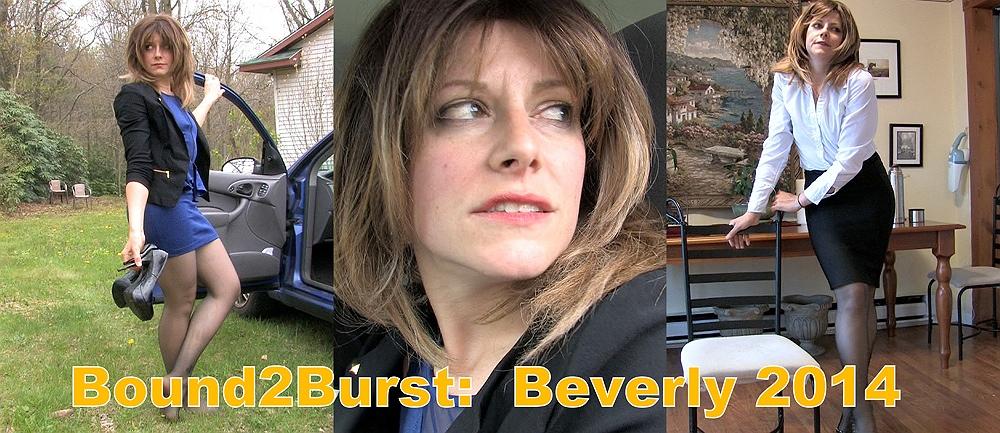 Beverly 2014 Set
