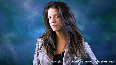 Jasmine: Set 6