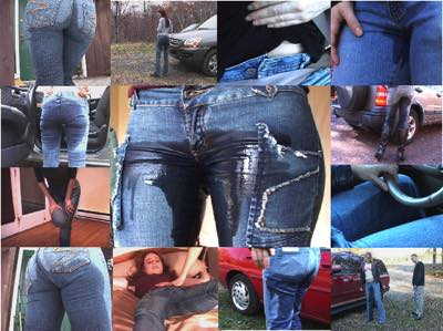 Just Jeans 4