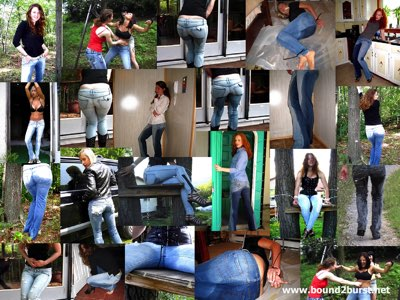 Just Jeans 12 enhanced