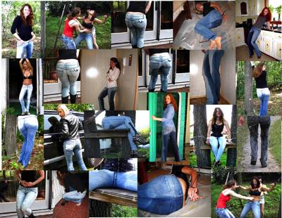 Just Jeans 12