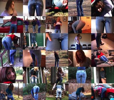 Just Jeans 13