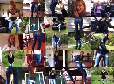 Just Jeans 17