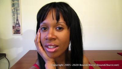Melanie Remastered (MP4)
