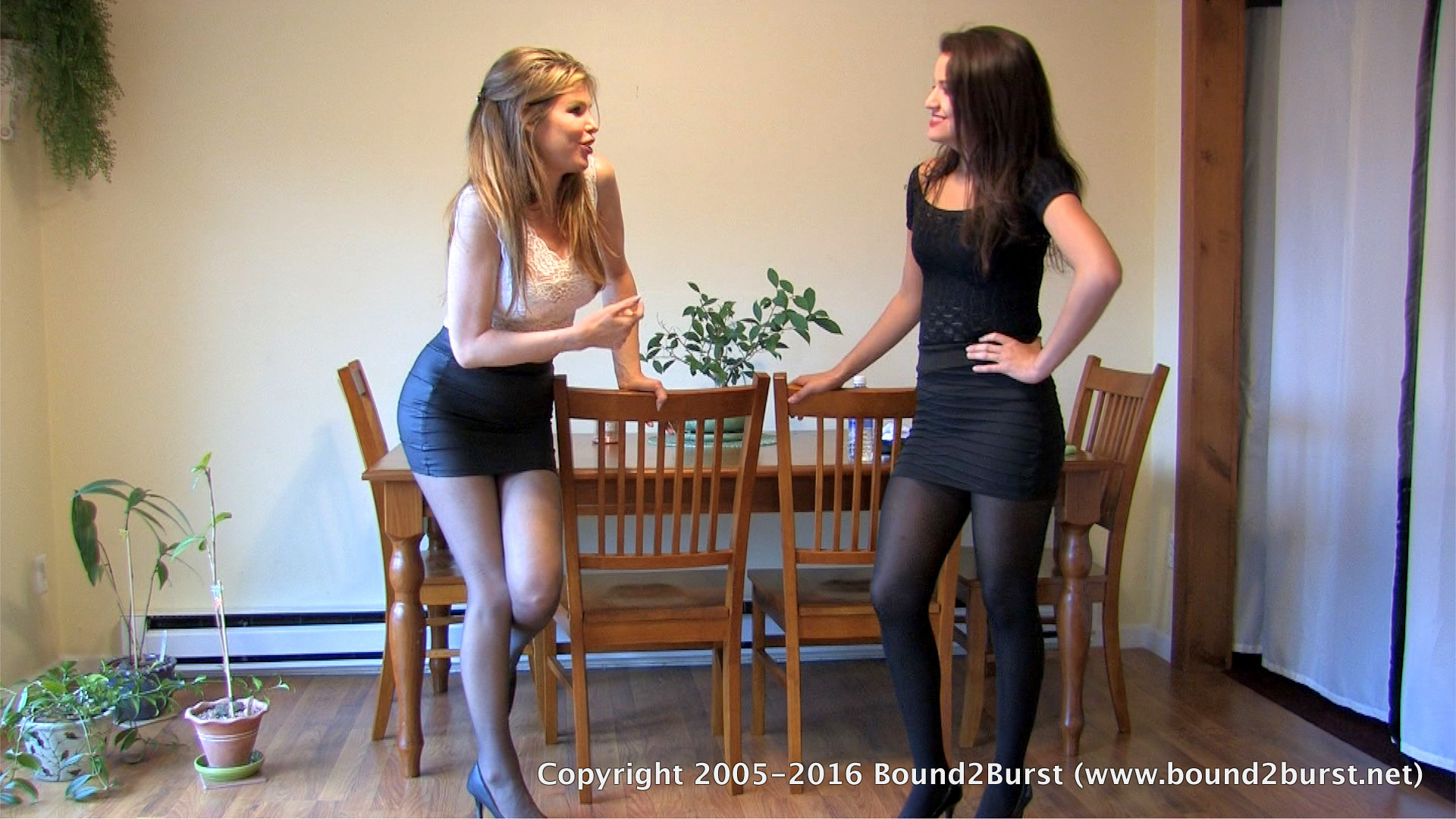 Real female desperation in old empty building pissing-8505
