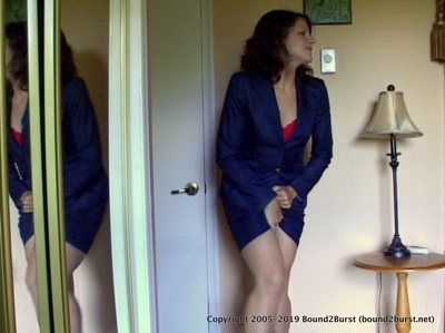 Madison Grey & Beverly Bacci: The Mistress Remastered (MP4)