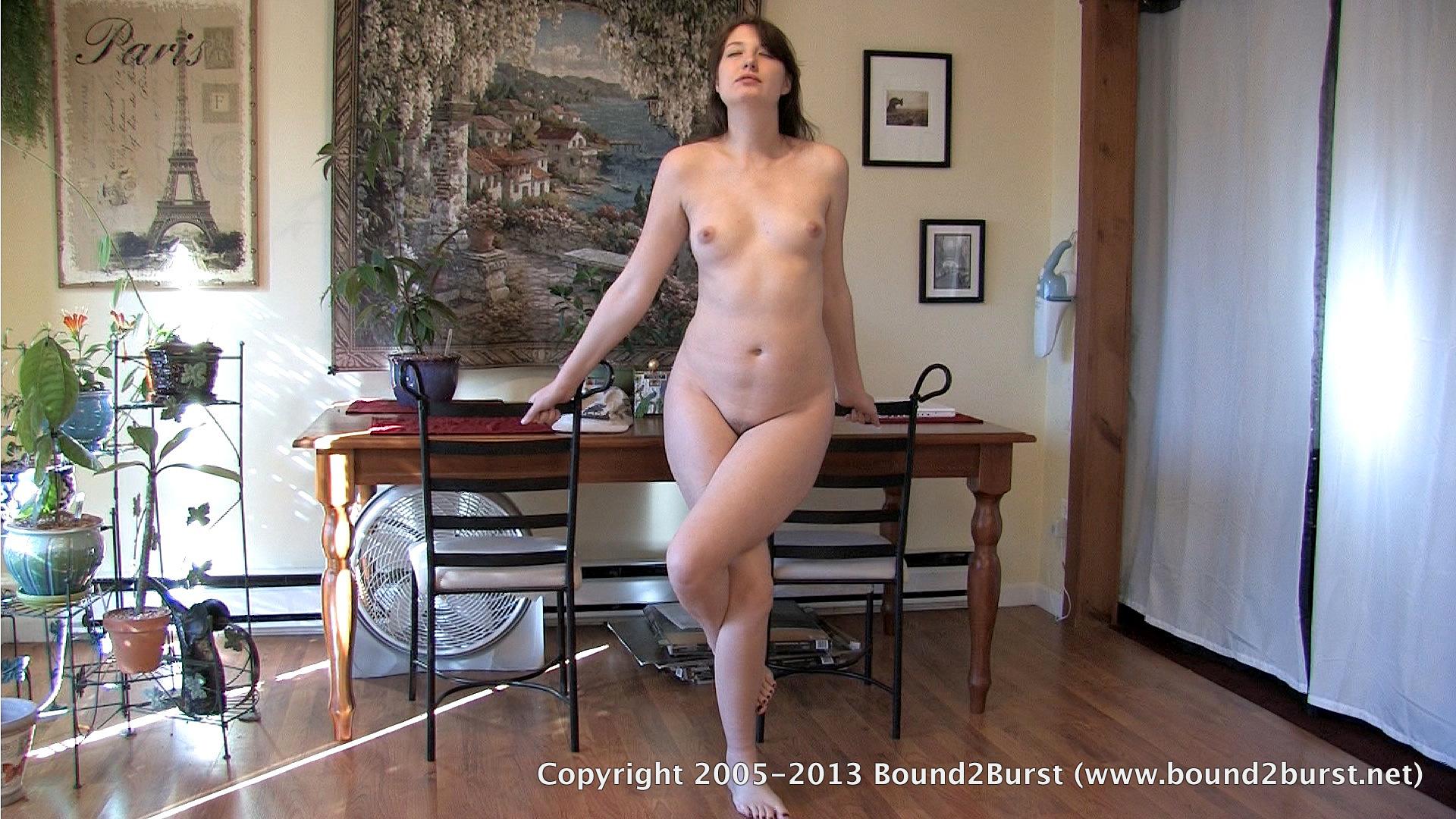 All Joleyn Burst Free Nude Pictures Galleries